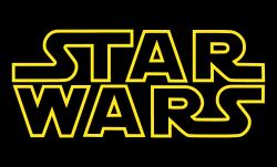 Star_Wars_Logo.svg