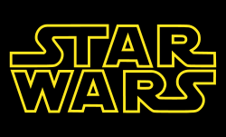 Star_Wars_Logo.svg