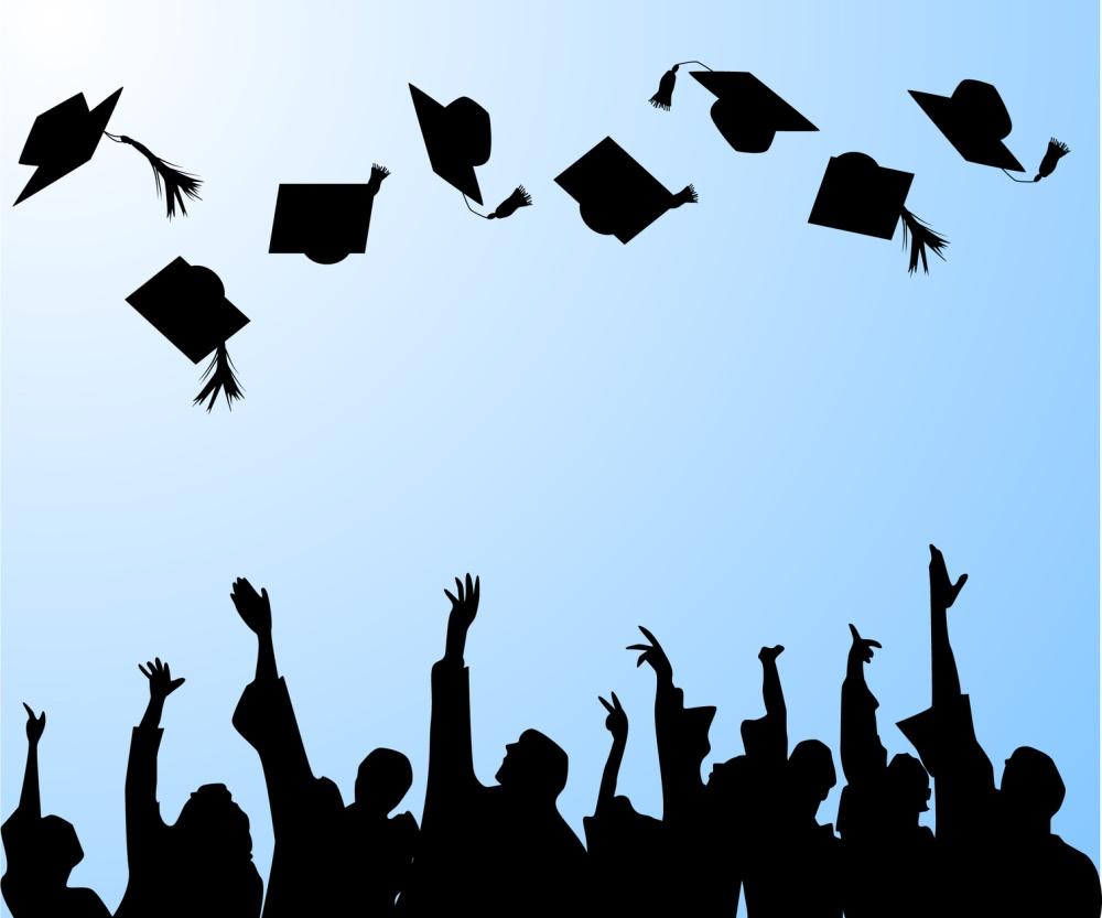 Understanding Four vs. Six-Year College Graduation Rates