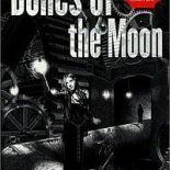 bones of the moon carroll jonathan