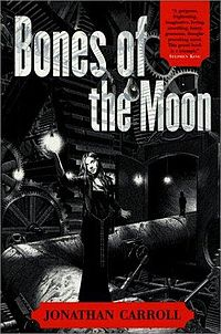 Bonesofmoon