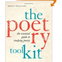 Review of Rhian Williams's The Poetry Toolkit