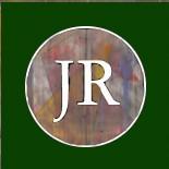 James Rovira
