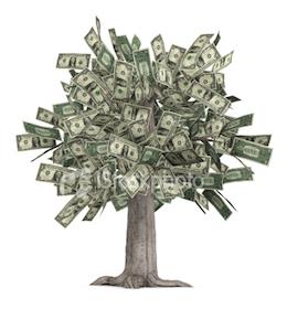 money_treesmall