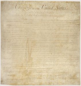 bill_of_rights_630