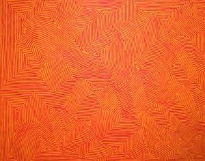 orangeswirl.jpg