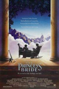 220px-Princess_bride