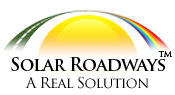 Solar Roadways Logo