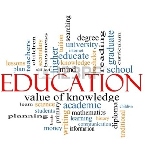 12002765-a-word-cloud-concept-around-the-word-education-with-great-terms-such-as-degree-diploma-university-re