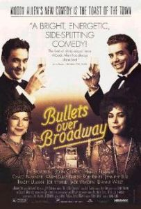 220px-Bullets_over_Broadway_movie_poster