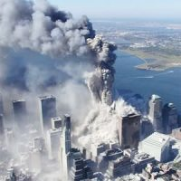 Teaching on 9-11