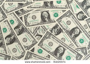 stock-photo-cash-dollar-signs-texture-84020074