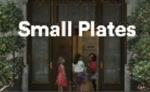 smallplates