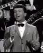 """Song du jour: Dion, """"TheWanderer"""""""