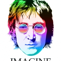 Remembering John Lennon