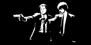 Pulp-Fiction-Vector