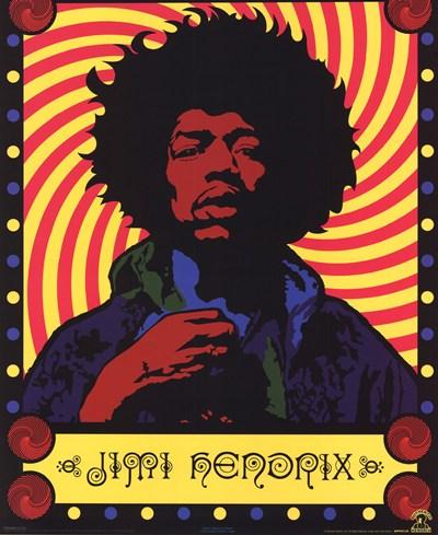 jimi-hendrix-psychedelic-2-264675