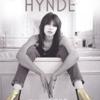 Women in Rock: Chrissie Hynde's Reckless as Künstlerroman