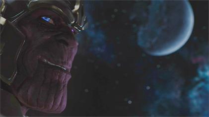 Thanos_Avengers