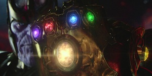 Thanos_with_Infinity_Gauntlet_and_Stones_(MCU)