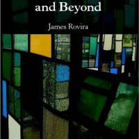 Writing for College and Beyond Now Available